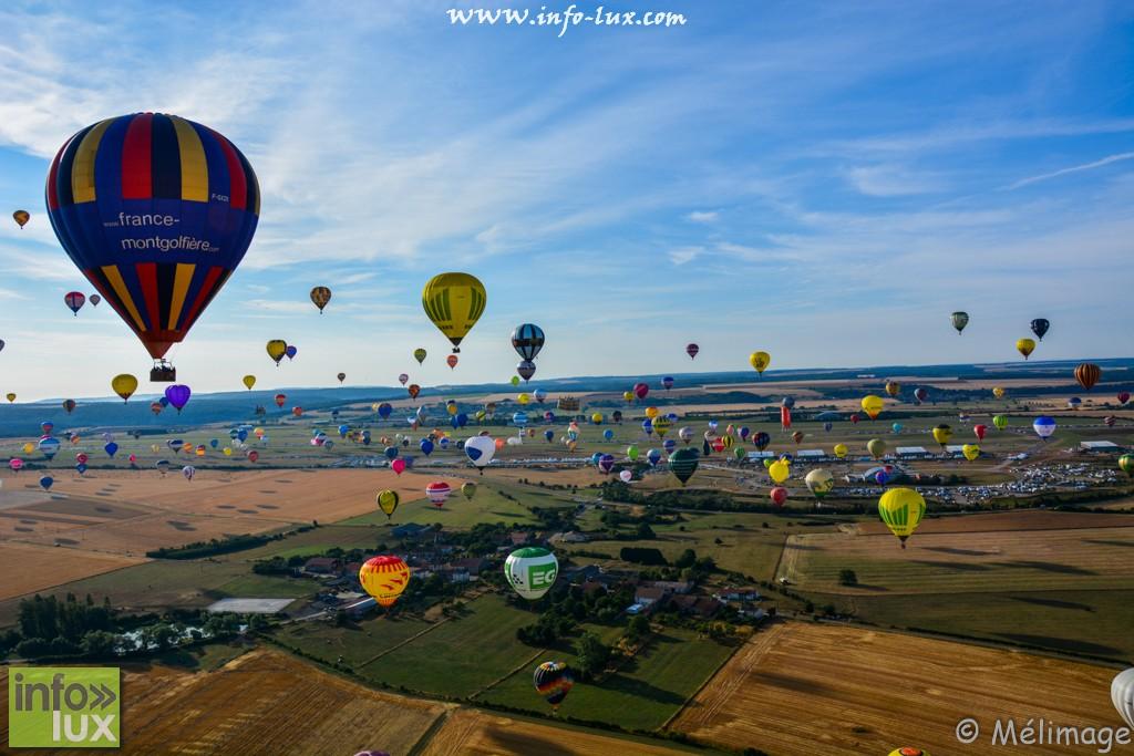 images/stories/PHOTOSREP/France/Mongolfier71