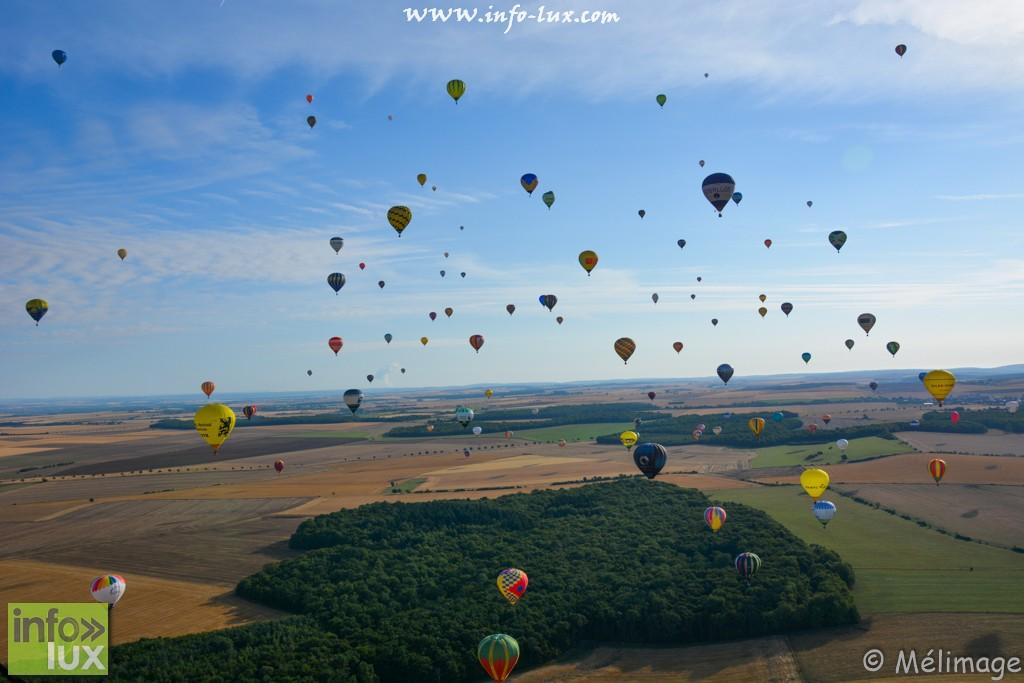 images/stories/PHOTOSREP/France/Mongolfier74