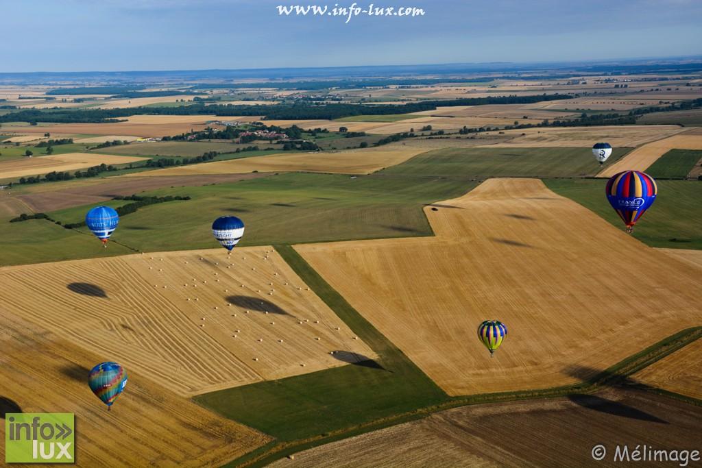 images/stories/PHOTOSREP/France/Mongolfier76