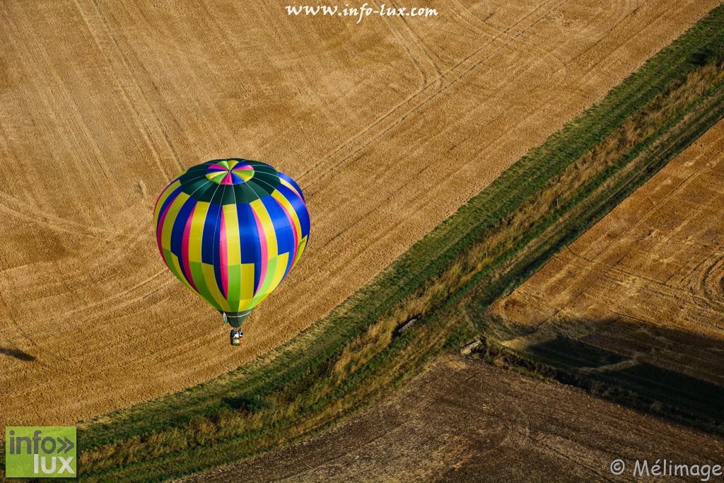 images/stories/PHOTOSREP/France/Mongolfier77