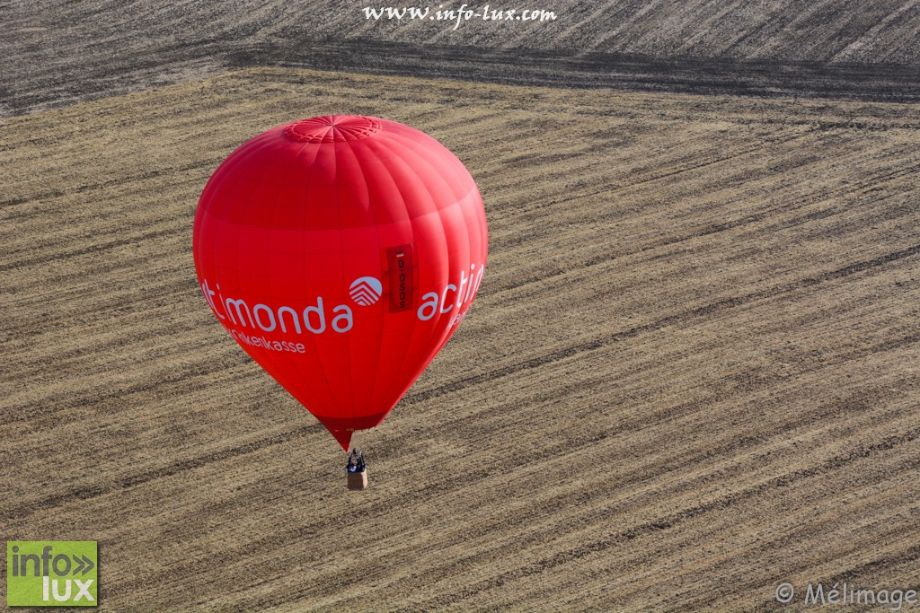 images/stories/PHOTOSREP/France/Mongolfier84