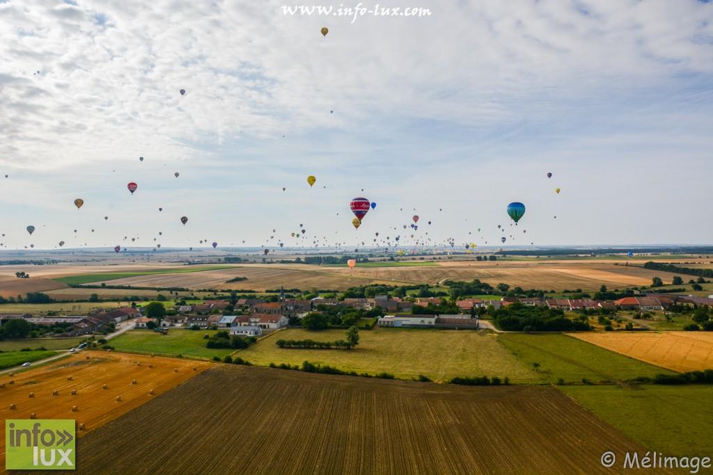 images/stories/PHOTOSREP/France/Mongolfier88