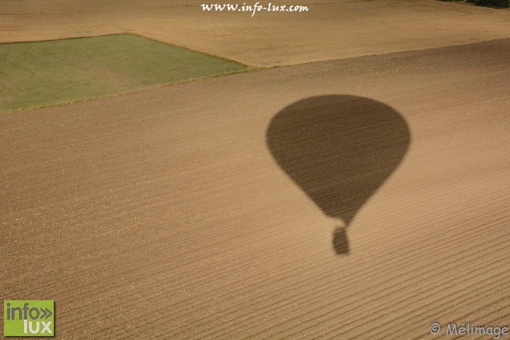 images/stories/PHOTOSREP/France/Mongolfier89