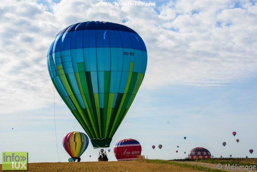 images/stories/PHOTOSREP/France/Mongolfier90