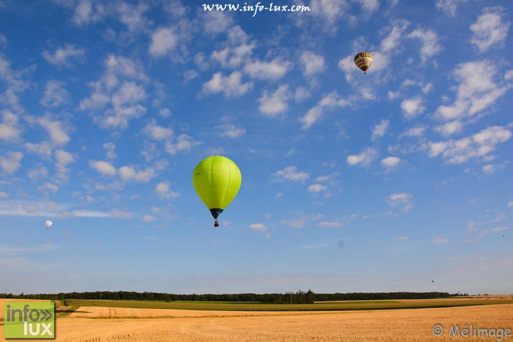 images/stories/PHOTOSREP/France/Mongolfier93