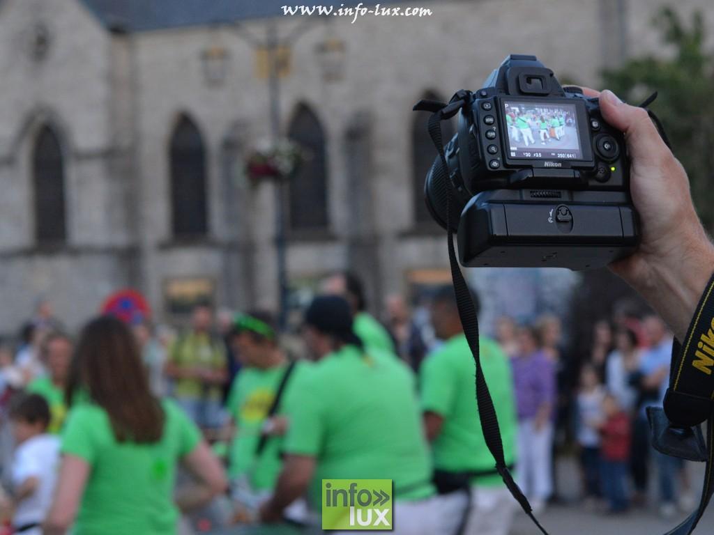images/stories/PHOTOSREP/Tellin/Redu/Redu007