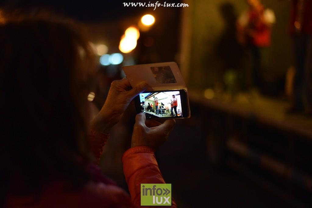 images/stories/PHOTOSREP/Tellin/Redu/Redu013