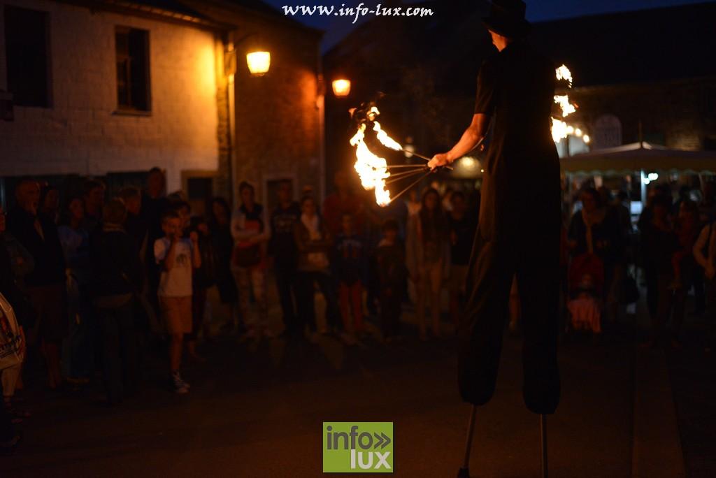 images/stories/PHOTOSREP/Tellin/Redu/Redu014