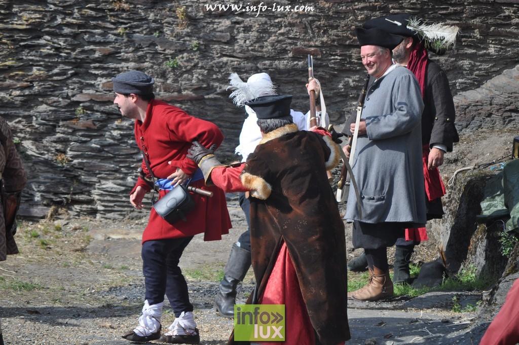images/stories/PHOTOSREP/La-Roche-en-Ardenne/chateau3/laroche1001