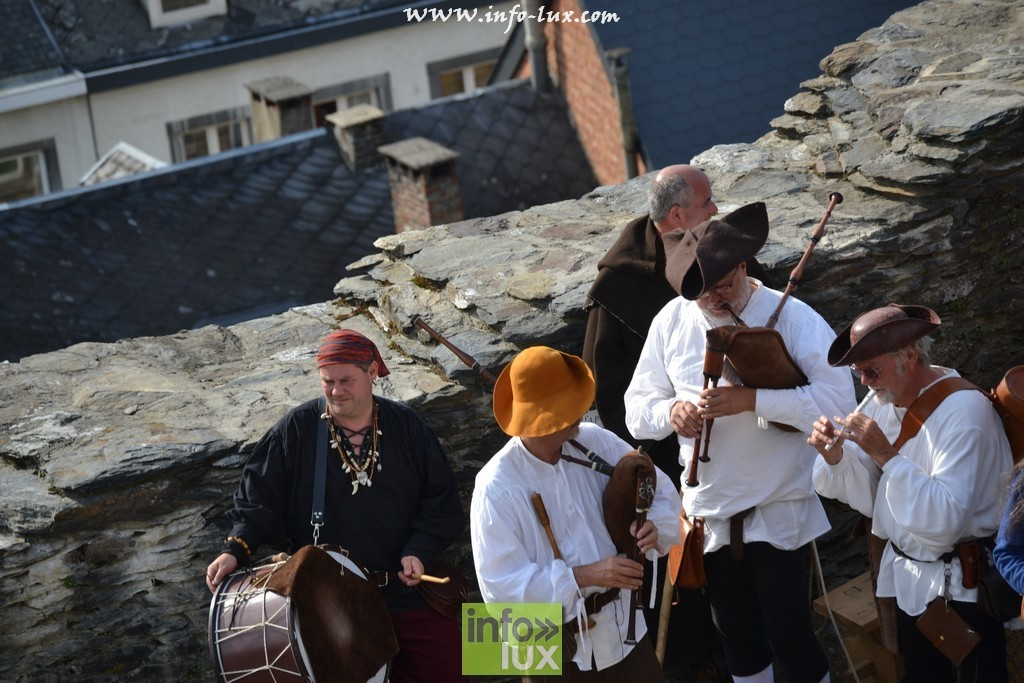 images/stories/PHOTOSREP/La-Roche-en-Ardenne/chateau3/laroche1010
