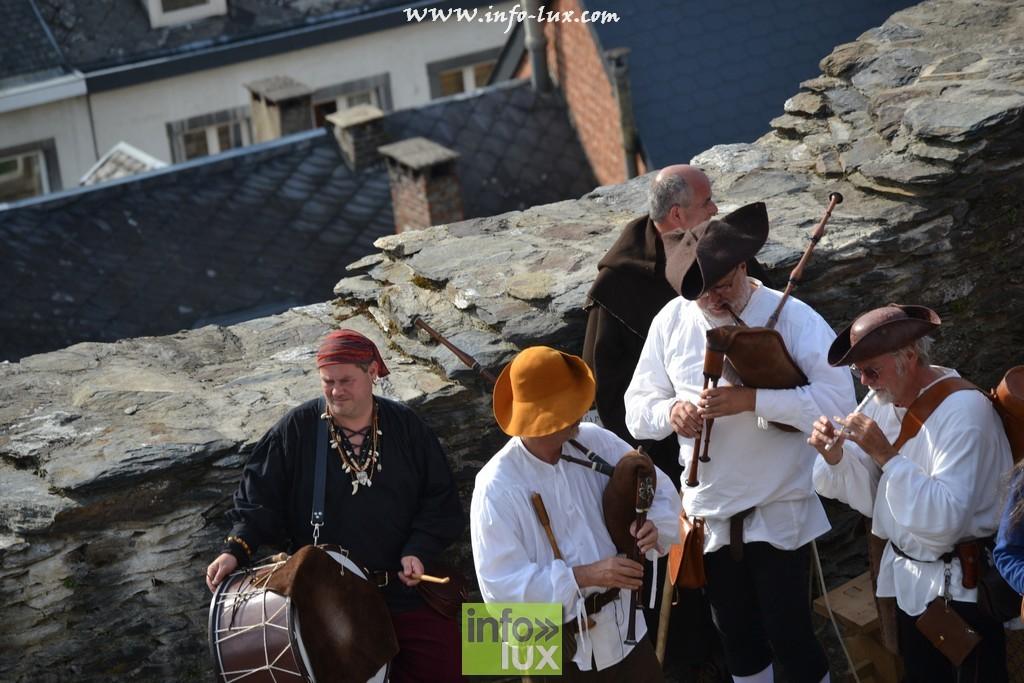 images/stories/PHOTOSREP/La-Roche-en-Ardenne/chateau3/laroche1012