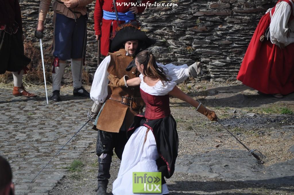 images/stories/PHOTOSREP/La-Roche-en-Ardenne/chateau3/laroche1032
