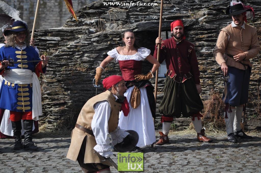 images/stories/PHOTOSREP/La-Roche-en-Ardenne/chateau3/laroche1038
