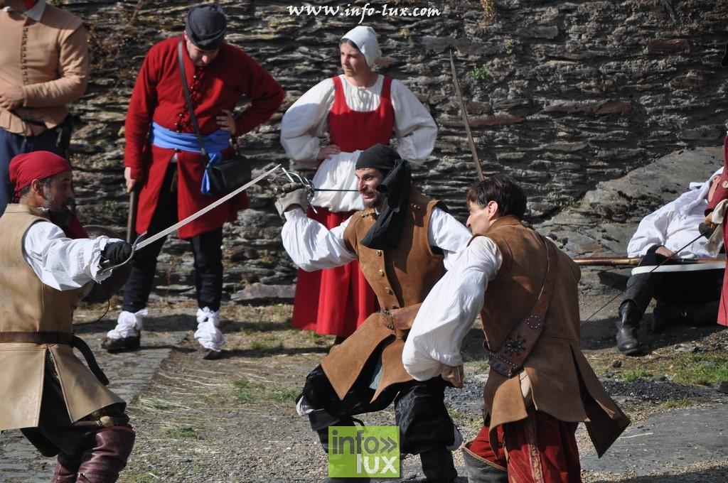 images/stories/PHOTOSREP/La-Roche-en-Ardenne/chateau3/laroche1041