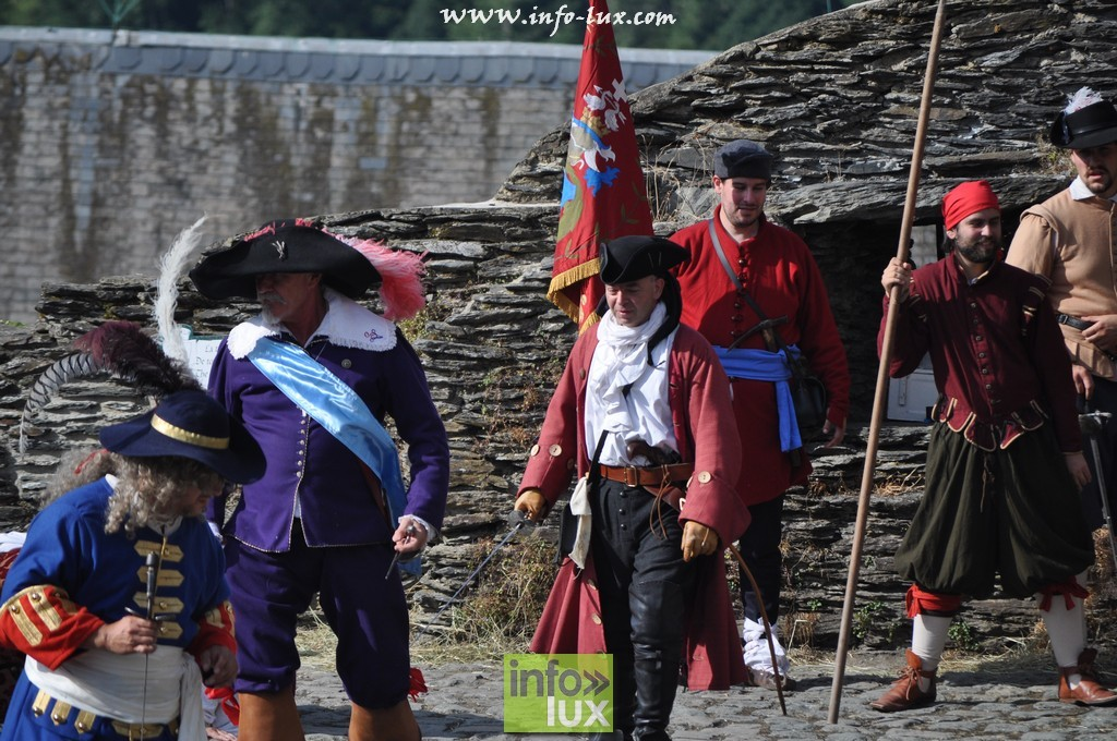 images/stories/PHOTOSREP/La-Roche-en-Ardenne/chateau3/laroche1045