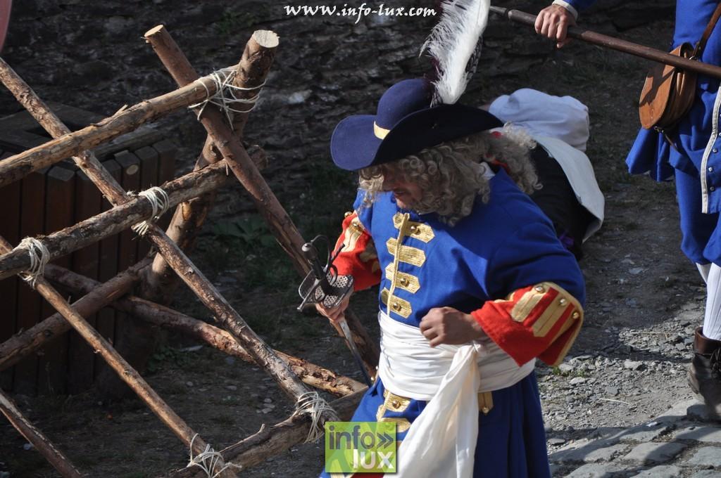 images/stories/PHOTOSREP/La-Roche-en-Ardenne/chateau3/laroche1046