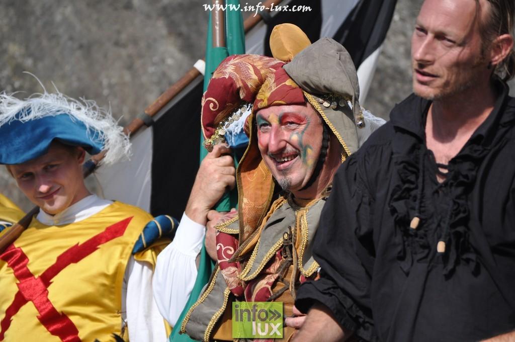images/stories/PHOTOSREP/La-Roche-en-Ardenne/chateau3/laroche1053