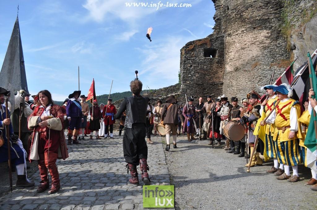 images/stories/PHOTOSREP/La-Roche-en-Ardenne/chateau3/laroche1060