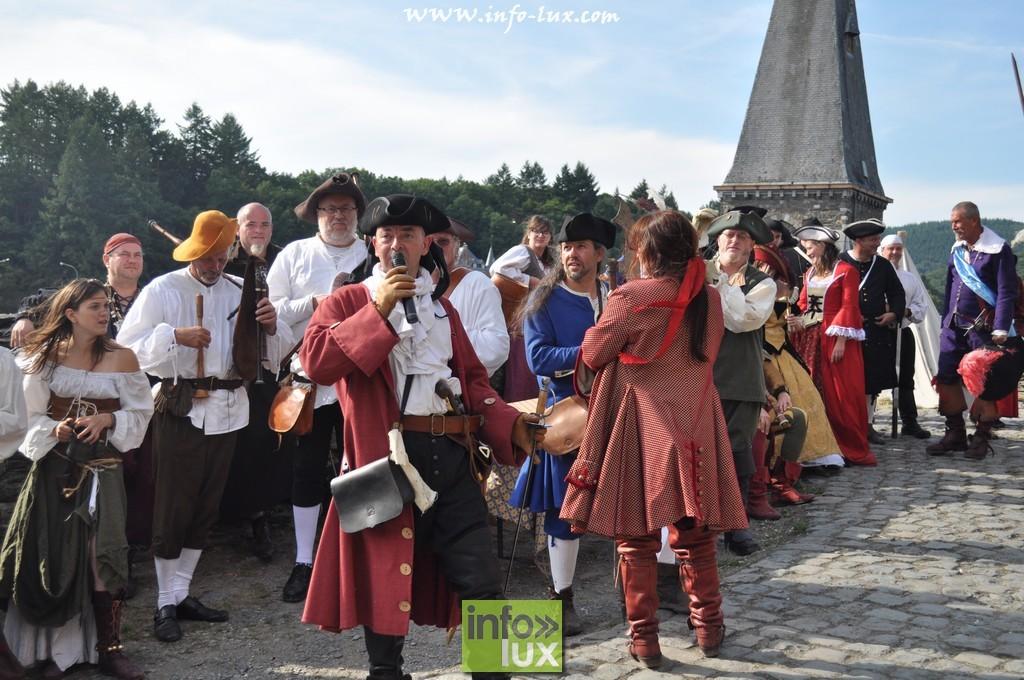 images/stories/PHOTOSREP/La-Roche-en-Ardenne/chateau3/laroche1065