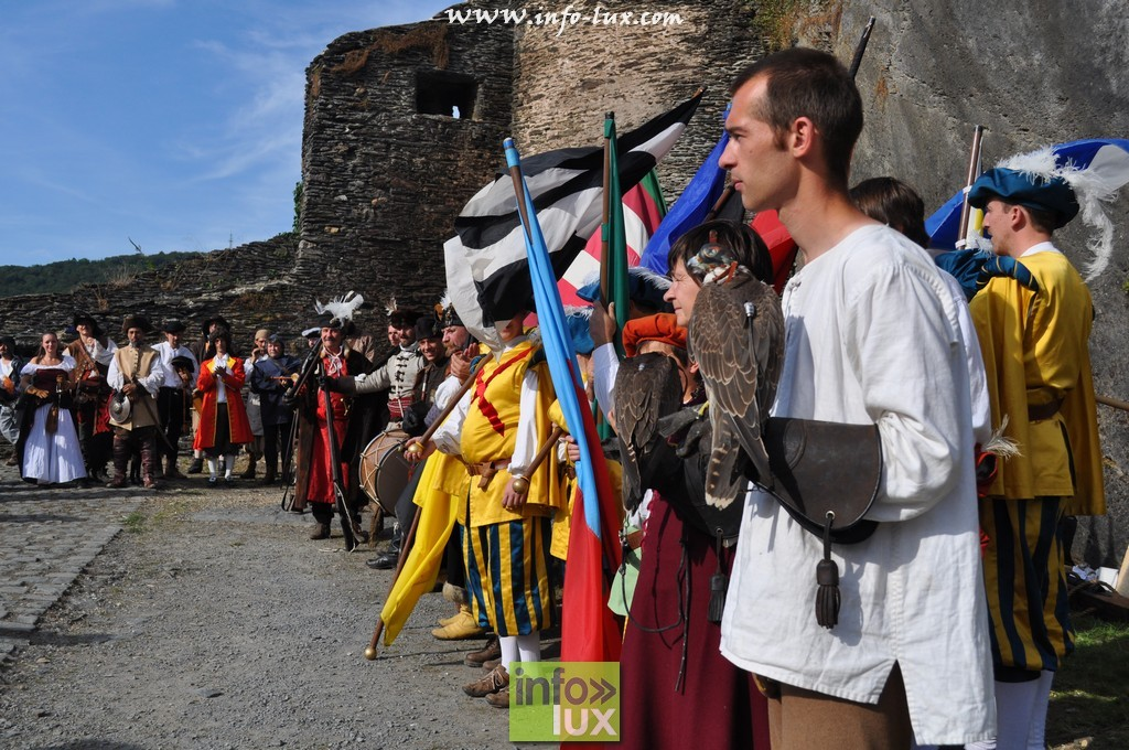 images/stories/PHOTOSREP/La-Roche-en-Ardenne/chateau3/laroche1069
