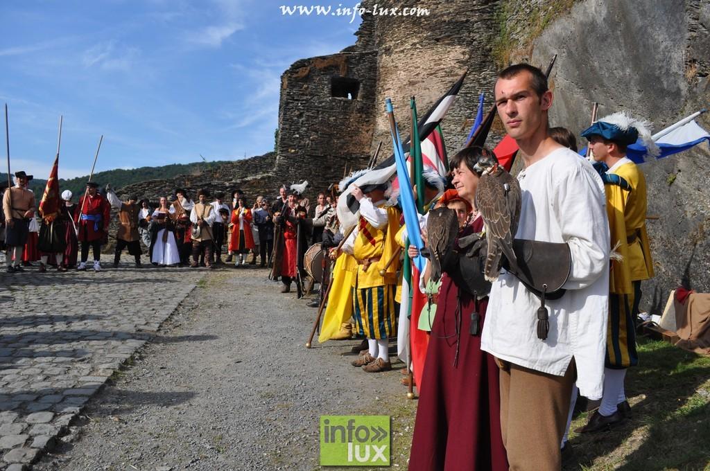 images/stories/PHOTOSREP/La-Roche-en-Ardenne/chateau3/laroche1070