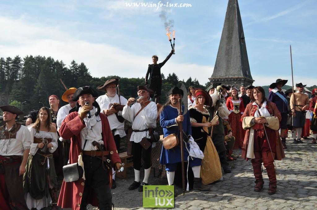 images/stories/PHOTOSREP/La-Roche-en-Ardenne/chateau3/laroche1071