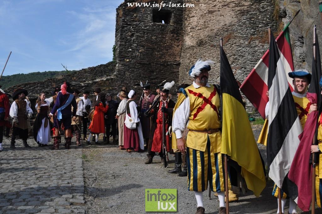 images/stories/PHOTOSREP/La-Roche-en-Ardenne/chateau3/laroche1077