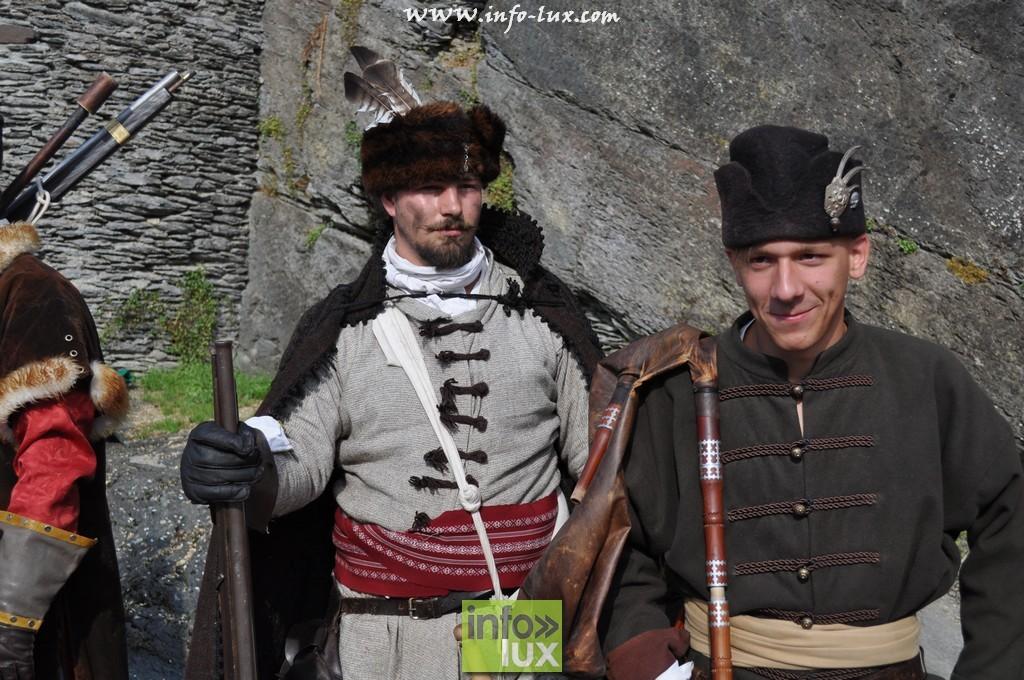 images/stories/PHOTOSREP/La-Roche-en-Ardenne/chateau3/laroche1081
