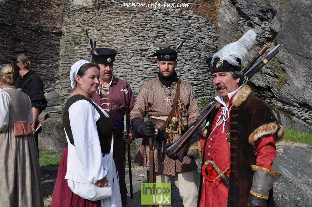 images/stories/PHOTOSREP/La-Roche-en-Ardenne/chateau3/laroche1082