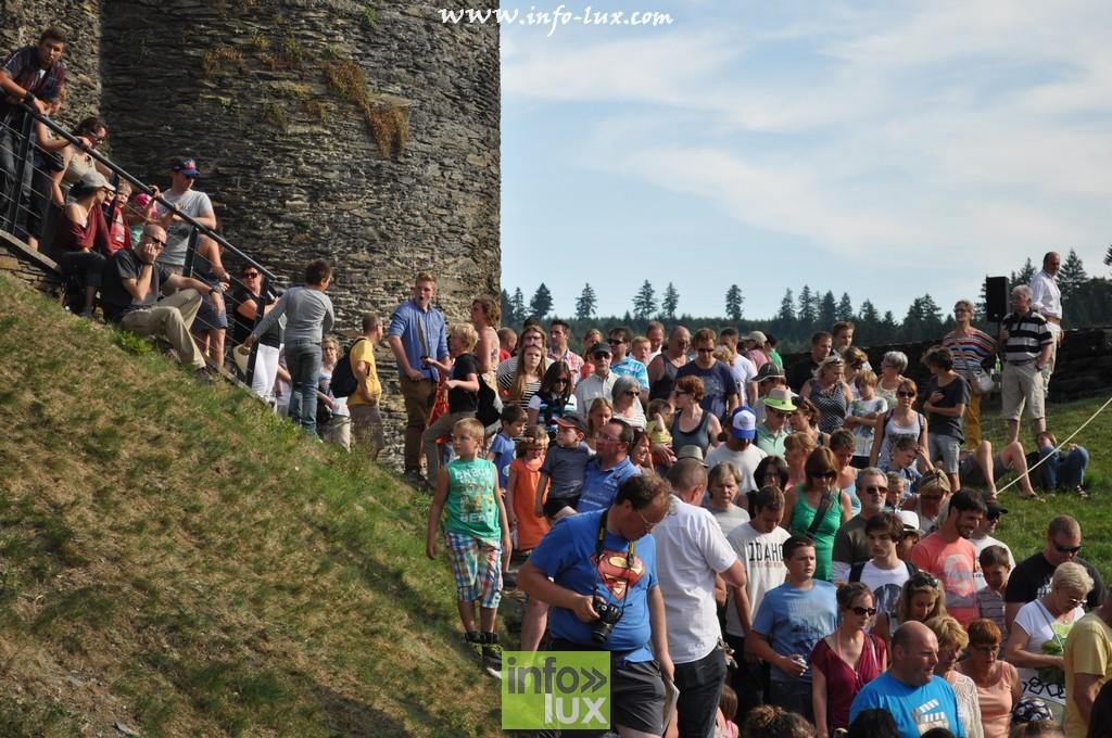 images/stories/PHOTOSREP/La-Roche-en-Ardenne/chateau3/laroche1091