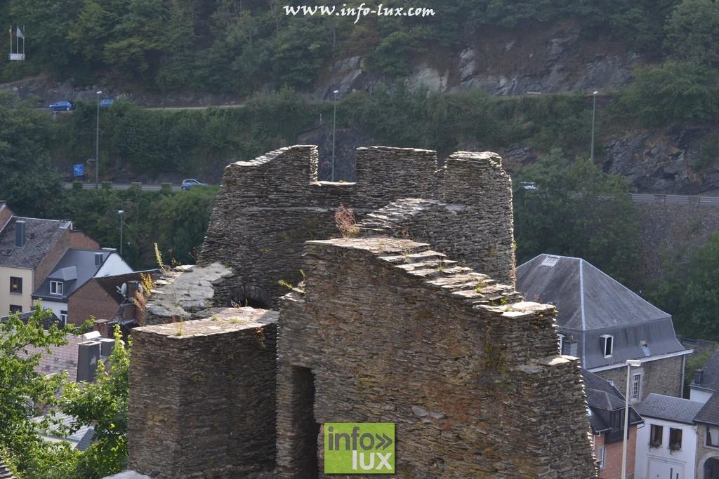 images/stories/PHOTOSREP/La-Roche-en-Ardenne/chateau3/laroche1109