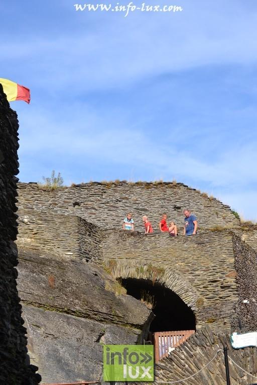 images/stories/PHOTOSREP/La-Roche-en-Ardenne/chateau3/laroche1126