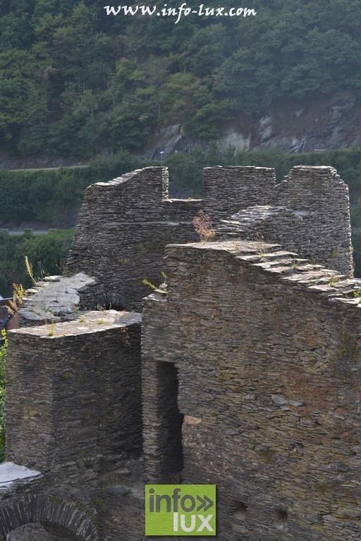 images/stories/PHOTOSREP/La-Roche-en-Ardenne/chateau3/laroche1128