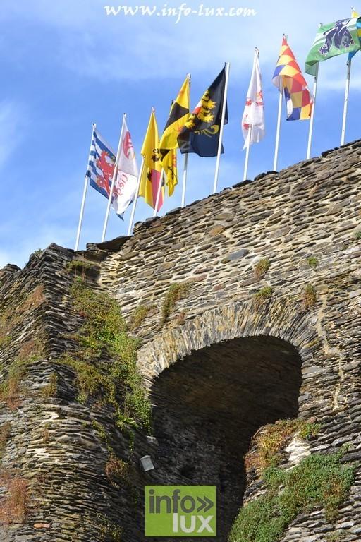 images/stories/PHOTOSREP/La-Roche-en-Ardenne/chateau3/laroche1132