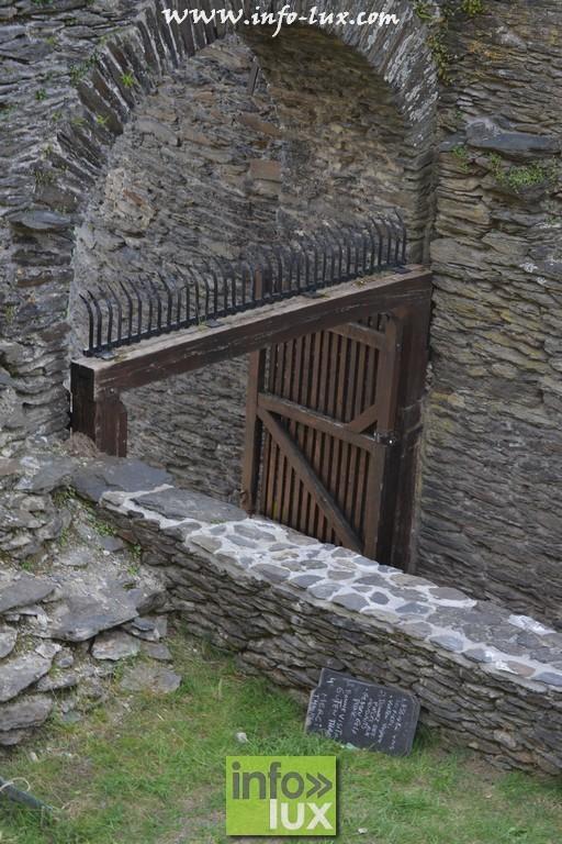 images/stories/PHOTOSREP/La-Roche-en-Ardenne/chateau3/laroche1134