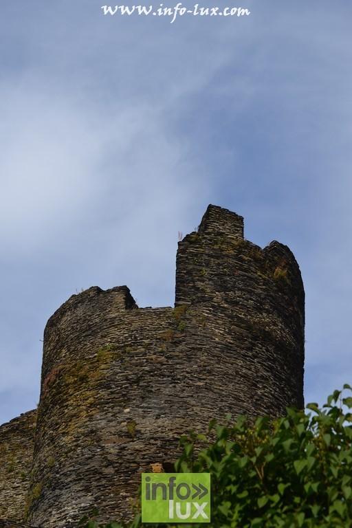 images/stories/PHOTOSREP/La-Roche-en-Ardenne/chateau3/laroche1142
