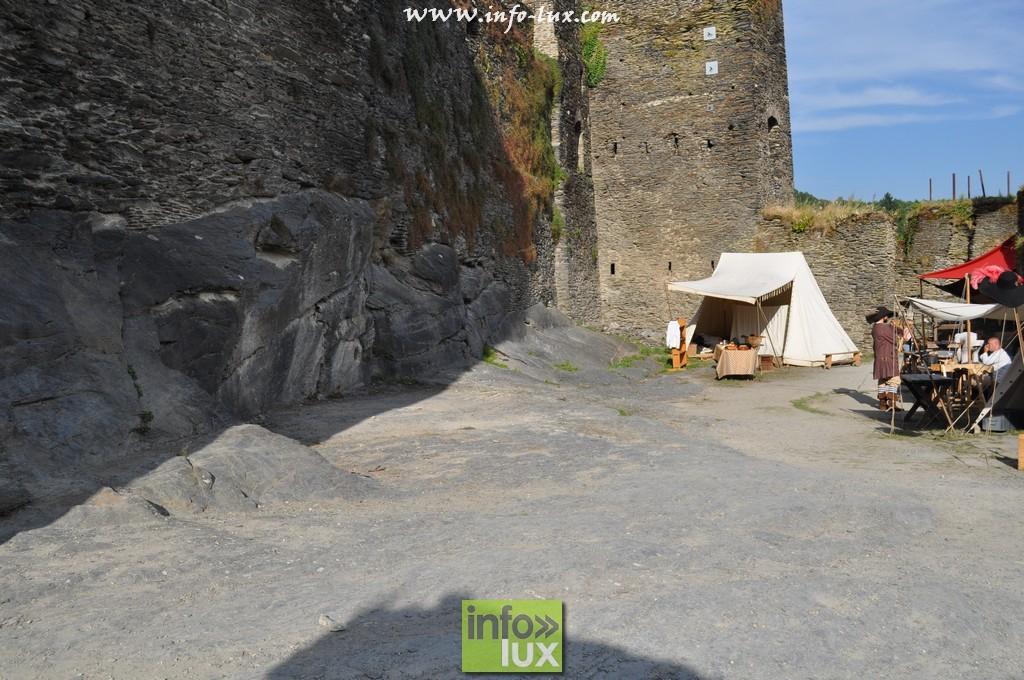 images/stories/PHOTOSREP/La-Roche-en-Ardenne/chateau3/laroche1145