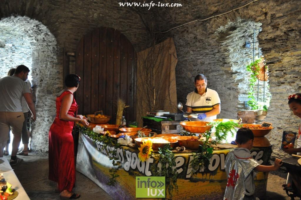 images/stories/PHOTOSREP/La-Roche-en-Ardenne/chateau3/laroche1149