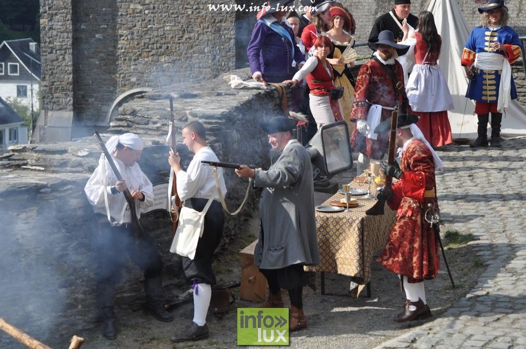 images/stories/PHOTOSREP/La-Roche-en-Ardenne/chateau3/laroche860