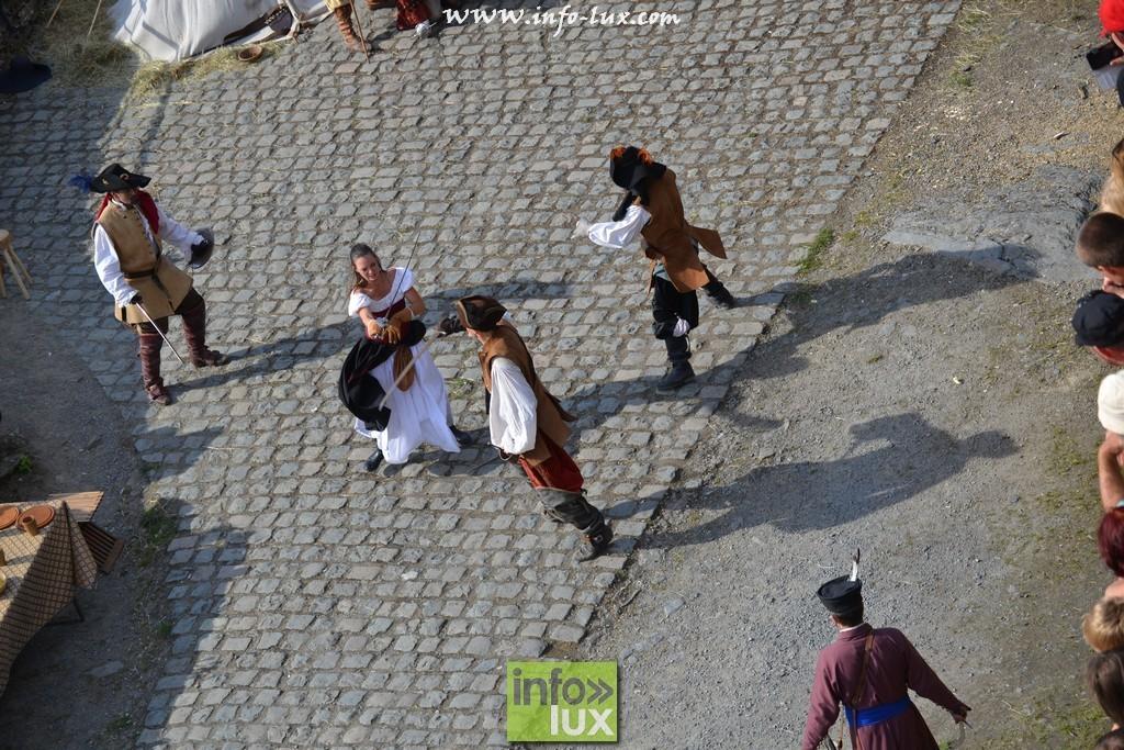 images/stories/PHOTOSREP/La-Roche-en-Ardenne/chateau3/laroche864