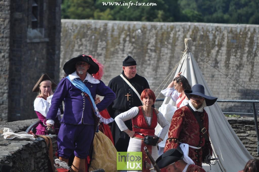 images/stories/PHOTOSREP/La-Roche-en-Ardenne/chateau3/laroche873