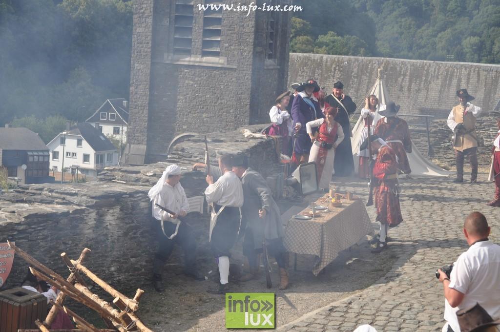 images/stories/PHOTOSREP/La-Roche-en-Ardenne/chateau3/laroche887