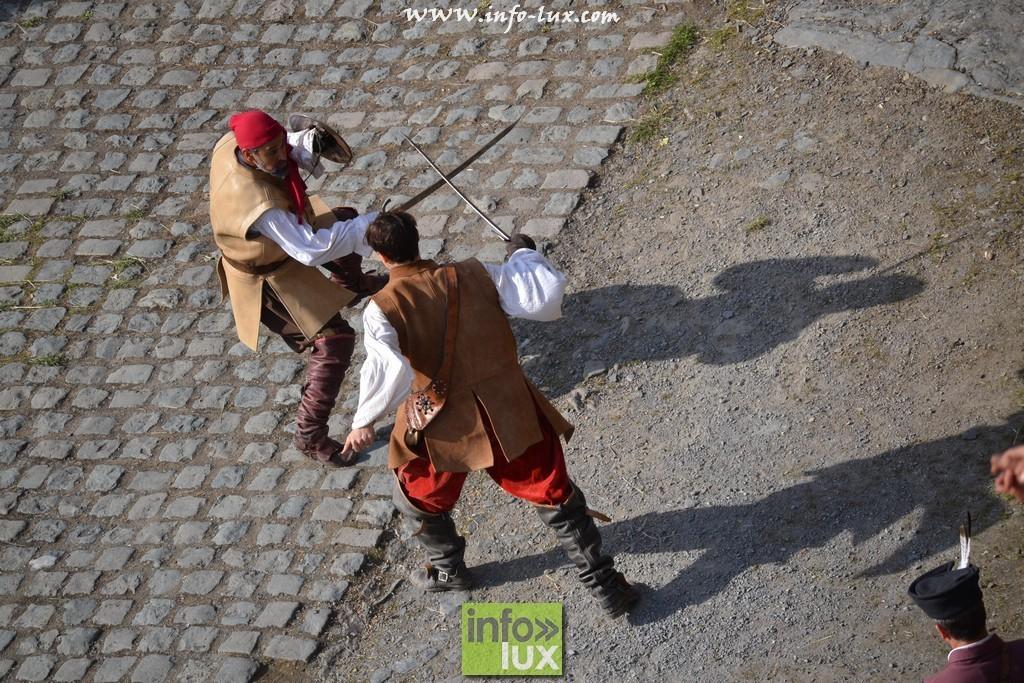 images/stories/PHOTOSREP/La-Roche-en-Ardenne/chateau3/laroche895