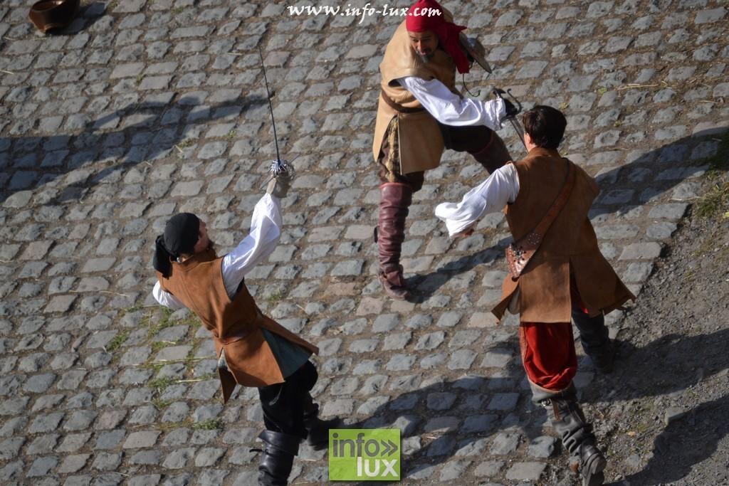 images/stories/PHOTOSREP/La-Roche-en-Ardenne/chateau3/laroche897