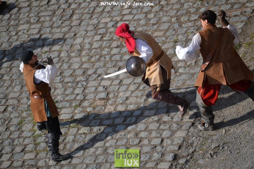 images/stories/PHOTOSREP/La-Roche-en-Ardenne/chateau3/laroche899