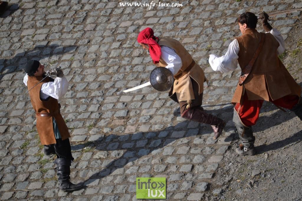 images/stories/PHOTOSREP/La-Roche-en-Ardenne/chateau3/laroche900