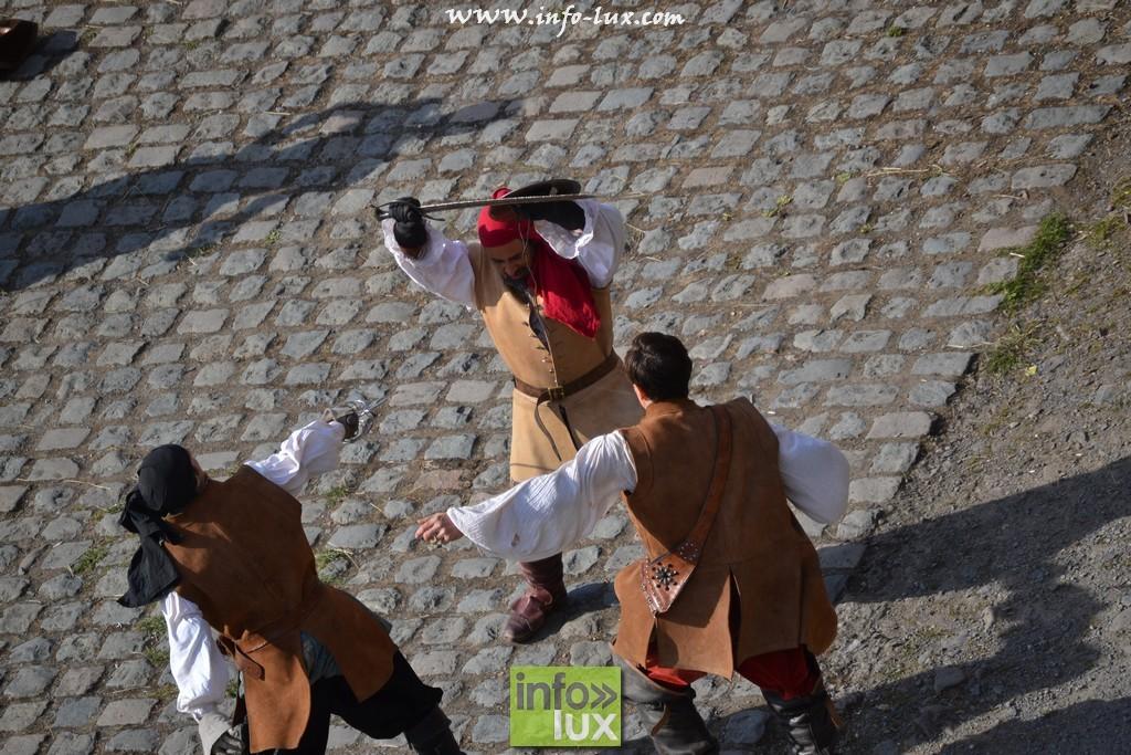 images/stories/PHOTOSREP/La-Roche-en-Ardenne/chateau3/laroche902