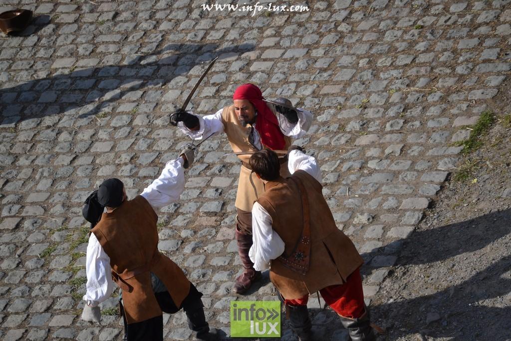 images/stories/PHOTOSREP/La-Roche-en-Ardenne/chateau3/laroche903