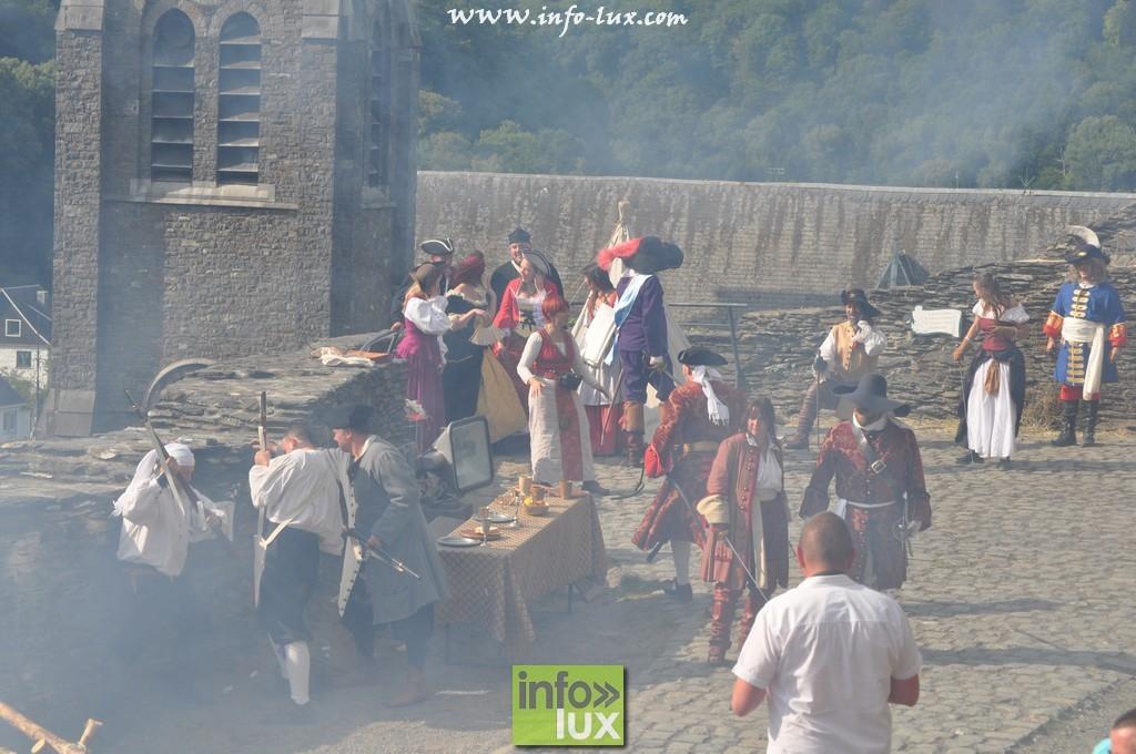 images/stories/PHOTOSREP/La-Roche-en-Ardenne/chateau3/laroche906