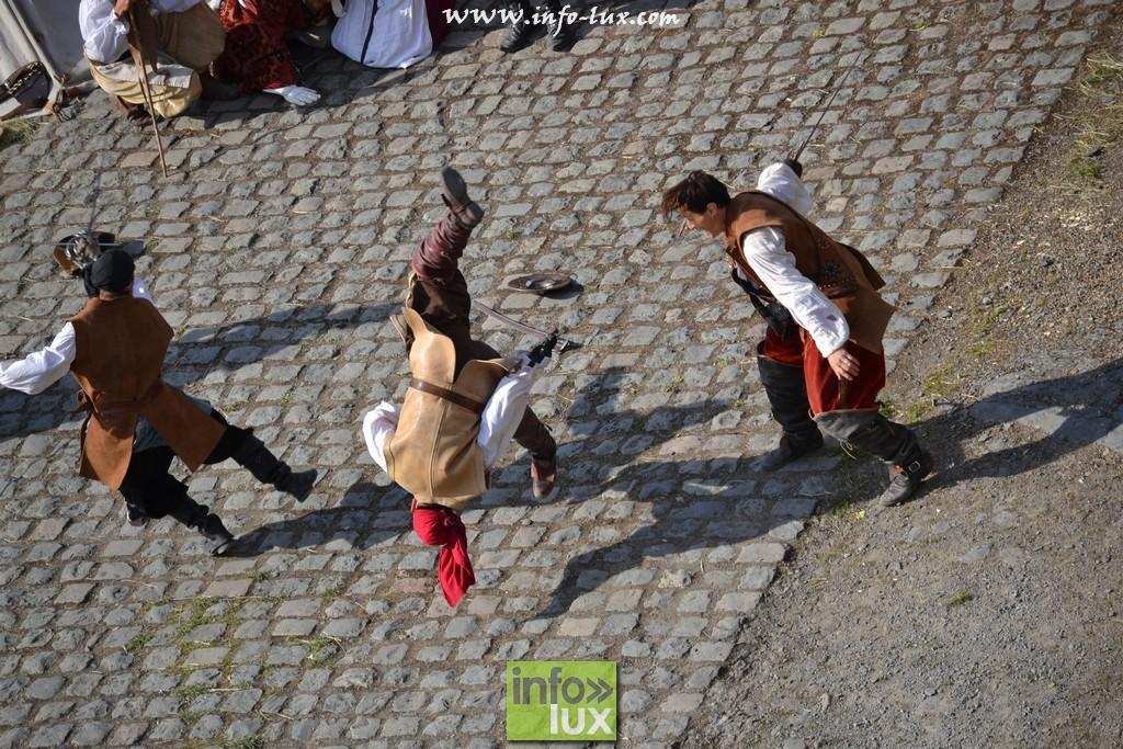 images/stories/PHOTOSREP/La-Roche-en-Ardenne/chateau3/laroche908